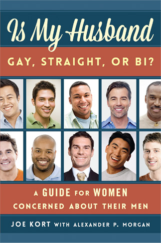 IS-MY-HUSBAND-GAY,-STRAIGHT,-OR-BI-A-GUIDE-FOR-WOMEN-CONCERNED-ABOUT-THEIR-MEN_book_323x487