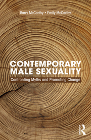 Book Review: Contemporary Male Sexuality: Confronting Myths and Promoting Change
